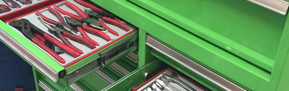 Precision Automotive Mechanical Brendale
