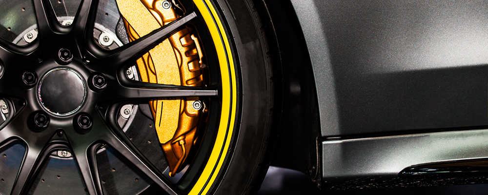 Precision Automotive Mechanic Strathpine_rs